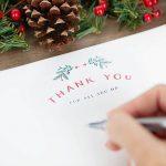 25 Simple Ways to Serve this Christmas Season #LighttheWorld