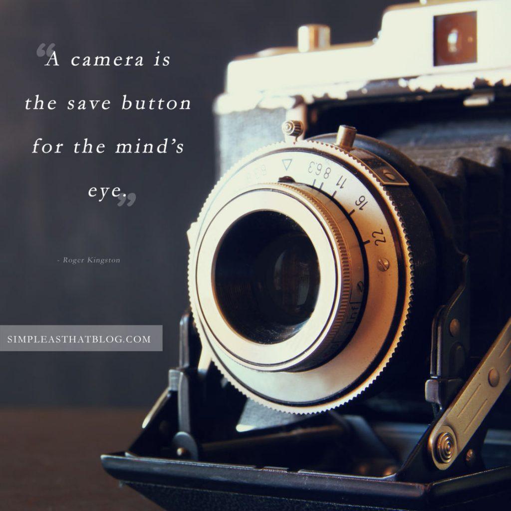 цитаты про талантливых фотографов пристройка