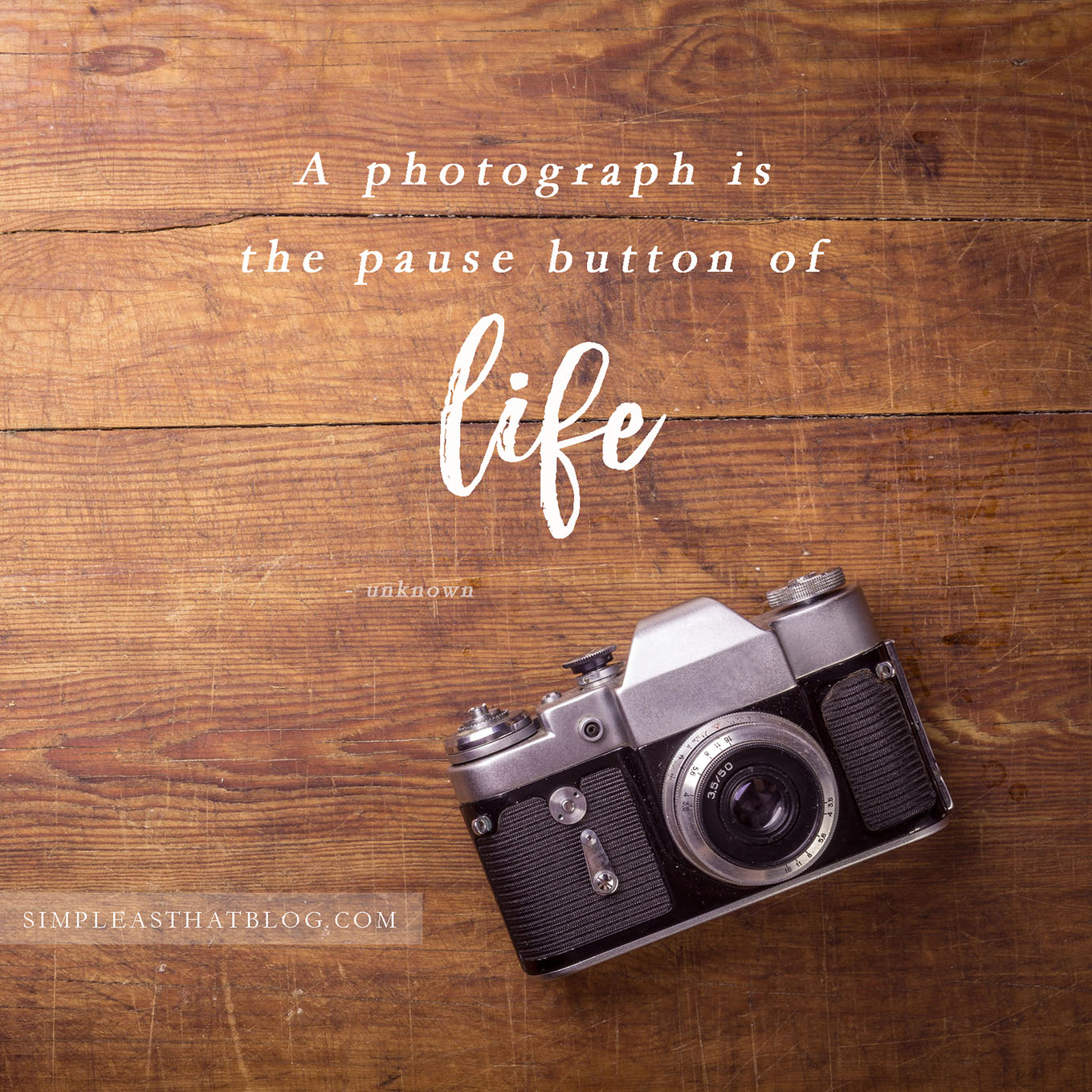 Photography Quote Simple 12 Quotes Inspire Photography Journey
