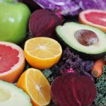 5 Tips for Transitioning to a Whole Foods Diet