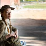 Official Trailer for the Netflix Anne of Green Gables Series