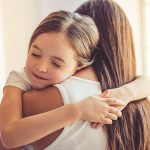 Dear Mom: Lice Is No One's Fault