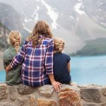 The Power of Spending Time in Nature as a Family