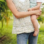 Motherhood Simplified