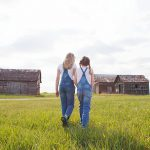 8 Kid-Friendly Things To Do On Your South Dakota Road Trip