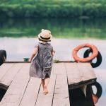 Eighteen Summers: It's All We Get