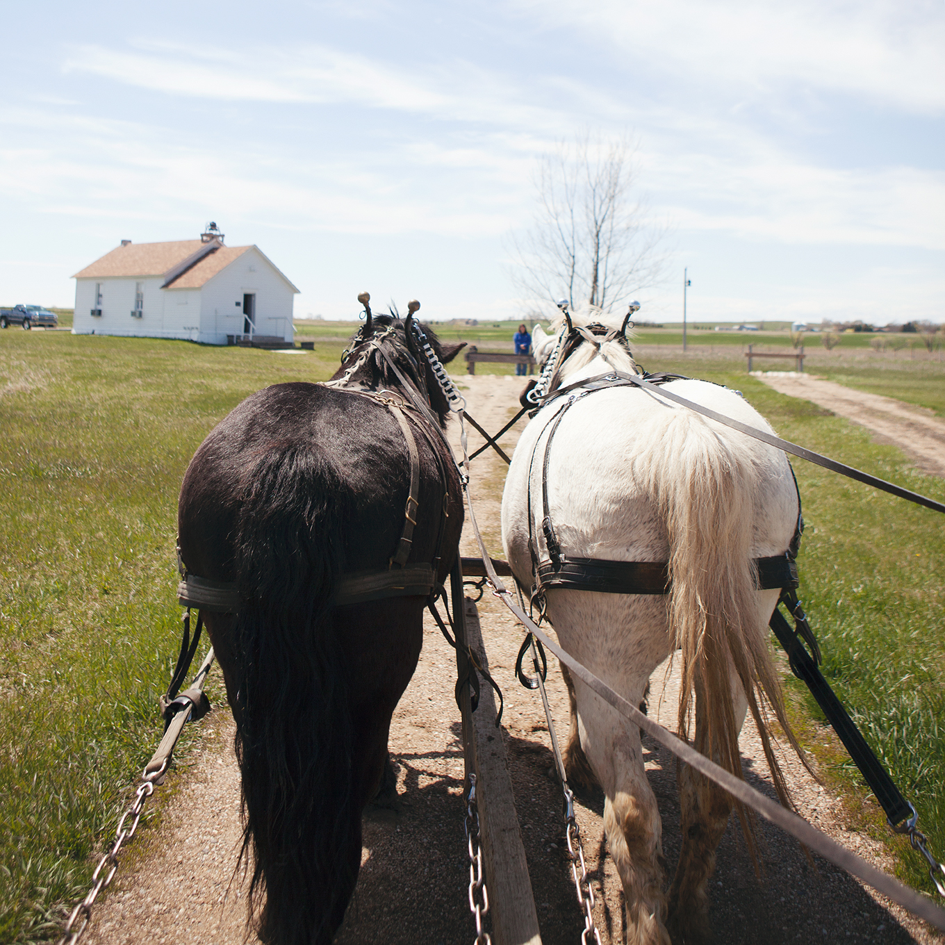 Looking for a truly memorable family experience  Step back in time at the  Ingalls HomesteadStep Back in Time at the Ingalls Homestead De Smet  South Dakota. The Lighting Connection South Dakota. Home Design Ideas