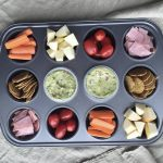 Quick, Easy, and Healthy Little Lunch Ideas for Back to School