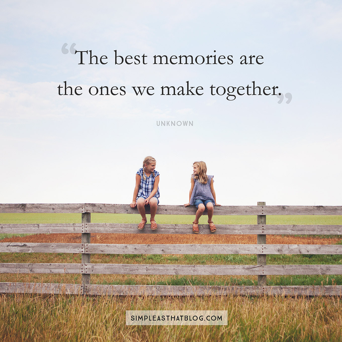 Image result for memories with family