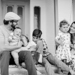 How Changing Our Love Language Can Simplify (and Enrich) Family Life