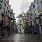 11 Secret Spots in Universal's Diagon Alley to Find Harry Potter Spells and More