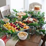 11 Tips for Healthy Holiday Feasting