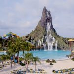 13 Insider Tips for Universal's Volcano Bay Water Theme Park