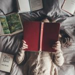 The Best Of The Best Books To Read With Your Kids