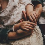 You Are Enough: How to Combat Comparison in Motherhood
