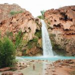 Everything You Need to Know About Hiking to Havasupai With Kids