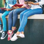 12 Powerful Tools: How to Find Joy Parenting Teens and Tweens