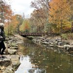 5 Reasons to Visit Bentonville, Arkansas as a Family