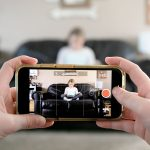 Capture Family Memories with 1 Second of Video Everyday