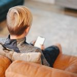5 Important Ways to Keep Kids Safe Online